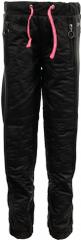 ALPINE PRO dětské kalhoty Franro