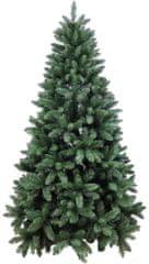 Seizis Strom vianočný 801 vetiev, 180 cm
