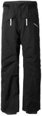 Didriksons1913 dětské kalhoty SVEA