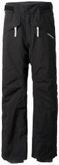 Didriksons1913 spodnie dziecięce SVEA