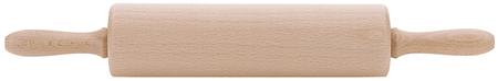 Kela Maribor valjar, bukovina, 6,5 × 42 cm
