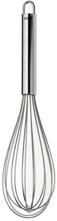Kela Habverő RONDO, rozsdamentes acél, 32 cm