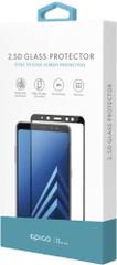 EPICO 2,5D GLASS Xiaomi RedMi 7A - čierna (41712151300001)