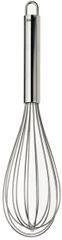 Kela Habverő RONDO, rozsdamentes acél, 27 cm