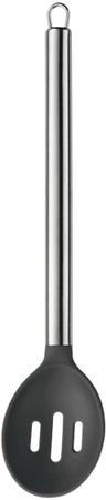 Kela 12162 Bill servirna žlica, 34 cm