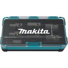 Makita 7-Dijelni set navoja za ključeve ½, s priključkom, B-69733