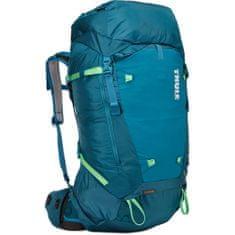 Thule Versant Backpacking ženski nahrbtnik, 70 L, Fjord