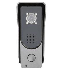 Emos H1140 zunanja kamera za domofon H2030/H2031