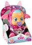 2 - TM Toys jokajoči dojenček Cry Babies, Bruny
