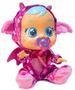 1 - TM Toys jokajoči dojenček Cry Babies, Bruny
