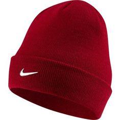 Nike detská zimná čiapka