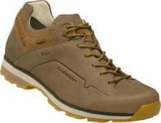 Garmont moški pohodni čevlji Miguasha LOW Nubuck GTX