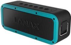 LAMAX głośnik Storm1