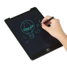 Platinet PWT12B grafički tablet + olovka