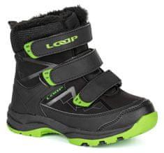 Loap cipele za dječake Siesta