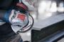 2 - BOSCH Professional lamelna brusilna plošča X-LOCK (2608619205)