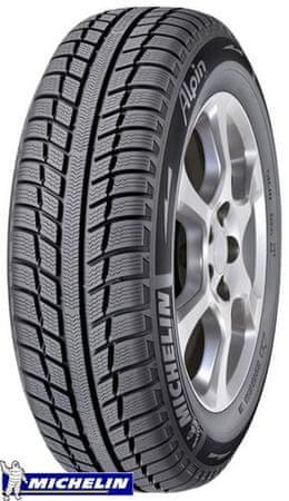 Michelin pnevmatika Alpin A3 185/70R14 88T