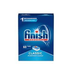 Finish Classic 60 db