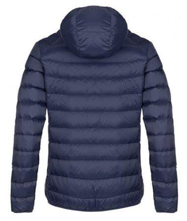 Loap Męska kurtka Ipry Dress Blue CLM1950 L13L (rozmiar M)