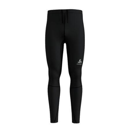 ODLO Tights Velocity moške hlače B:15000, S, črne