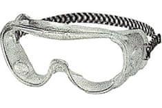 Makita zaštitne naočale LC1230, 192219-6