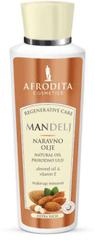 Kozmetika Afrodita Badem, prirodno ulje, 150 ml