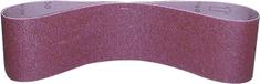 Güde Brusný pás 915 x 100 mm / K60