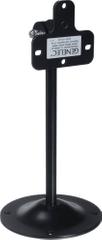 Genelec GN 8000-435B