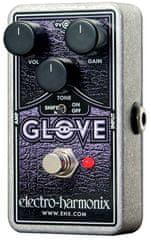 Electro-Harmonix  Glove
