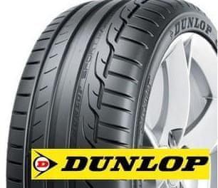 DUNLOP 245/40ZR19 (98Y) SPT MAXX RT XL MFS