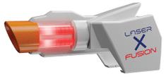 TM Toys Laser X Fusion Prodlužovač dosahu, Adaptér