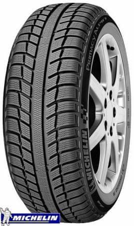 Michelin pnevmatika Primacy Alpin PA3 195/55R16 87H