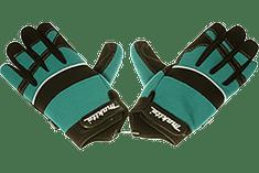 Makita Universal delovne rokavice