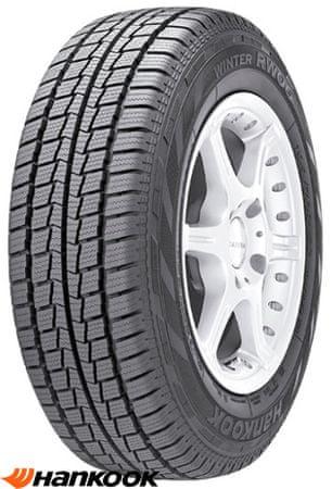 Hankook pnevmatika Winter RW06 225/60R16C 101/99T