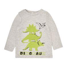 Garnamama chlapčenské tričko