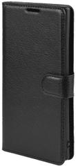 EPICO Preklopna futrola Flip Case za Honor 20 Pro 42811131300001, crna