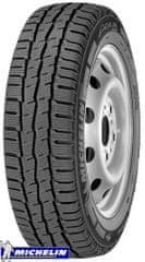 Michelin auto guma Agilis Alpin 205/70R15C 106/104R
