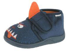 Beppi cipele za dječake