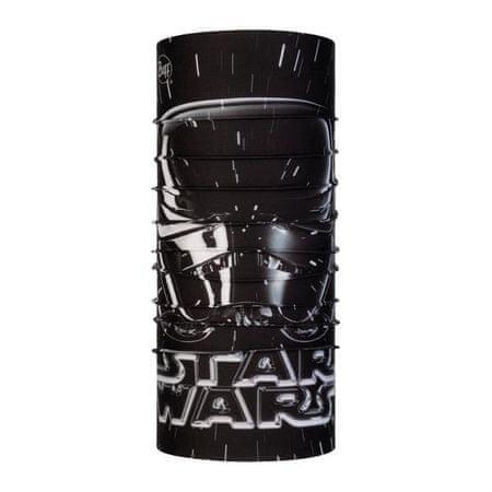 BUFF tuba Star Wars Stormtrooper, original, črna