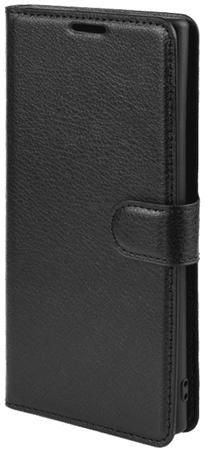 EPICO Etui Flip Case Samsung Galaxy A7 Dual Sim 34911131300001, czarne