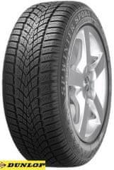 Dunlop guma SP Sport 4D 215/70R16 100T, DOT3615