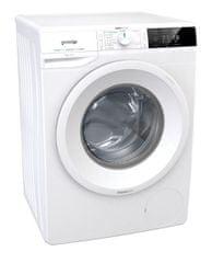 Gorenje SteamTech WEI843S pralni stroj