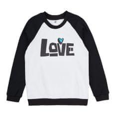 Garnamama dekliški pulover