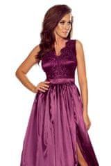 Numoco Dámské šaty 256-2