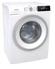 Gorenje SteamTech WA843S pralni stroj