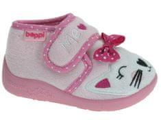 Beppi cipele za djevojčice