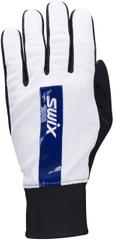 Swix rukavice Focus (H0247), unisex