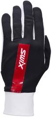 Swix Rukavice Focus (H0247)