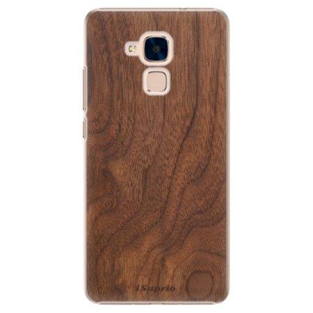 iSaprio Plastový kryt - Wood 10 pro Honor 7 Lite