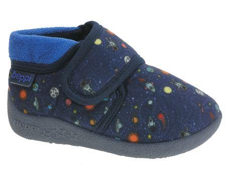 Beppi cipele za dječake, 28, plave